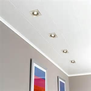 panneaux de plafonds d 233 coratifs en pvc plafonds