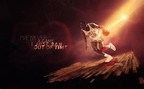 Michael Jordan Wallpaper Quotes Iphone