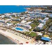 Aldemar Knossos Royal Villas Europe / Greece Crete Heraklion
