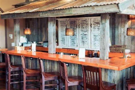 waffle house rincon ga the 10 best restaurants near super 8 hardeeville tripadvisor