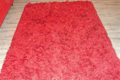 tappeto shaggy tappeto shaggy idee per il design della casa