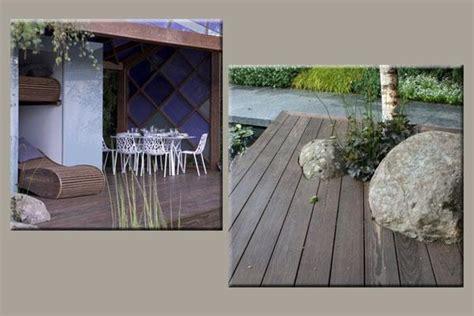 pavimento legno fai da te pavimento in legno per esterni