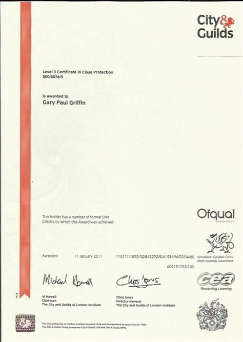 City And Guilds Plumbing Level 2 Book by City Guilds Cp Level 3 Certificate