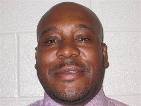 Cuyahoga County Felony Records Cuyahoga County Probation Officer Cmha Officer
