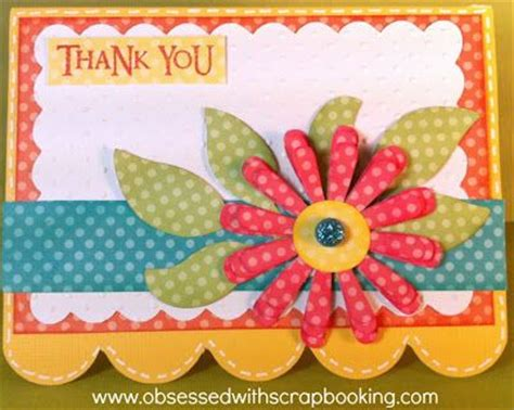 Thank You Card For Giveaways - 25 best ideas about business thank you cards on pinterest thank you cards