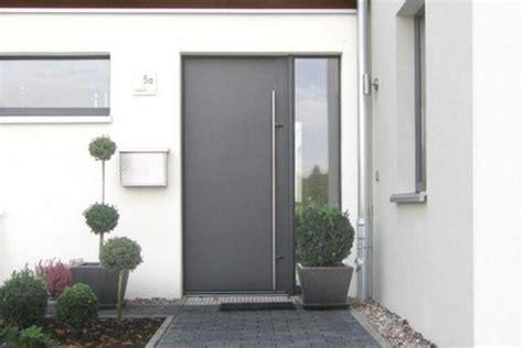 portoni ingresso moderni portoncini ingresso moderni portoncino pvc mod roma with