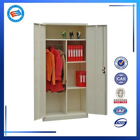Cheap Quality Wardrobes by High Quality Metal Wardrobe Cheap Wardrobe Cabinets Buy Cheap Wardrobe Cabinets Metal