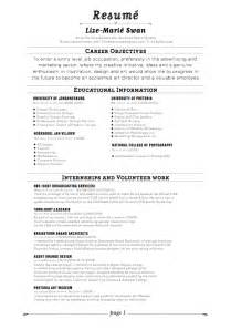 How To Write A Strong Resume by Cv Parade