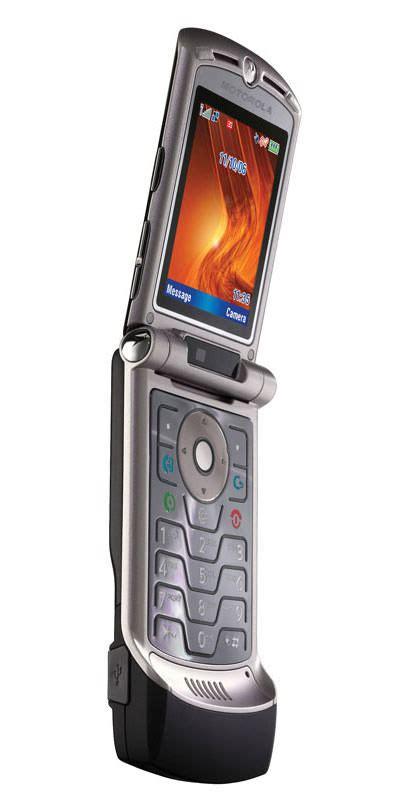 Hp Motorola Razr V3xx motorola razr v3xx in india razr v3xx specifications
