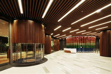 Brown University Floor Plans green 187 retail design blog
