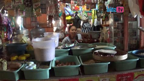 Penyebab Minyak Goreng Naik harga gula minyak goreng merangkak naik namun harga beras stabil bioz tv