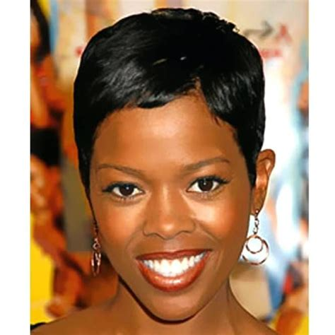 free hair cuts matc short pixie cuts for black hair excellence hairstyles