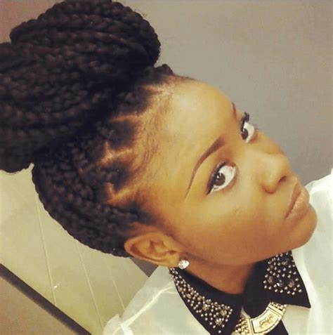 janet jackson braids poetic justice braids styles how to do styling pictures