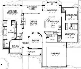 home interior plan 301 moved permanently