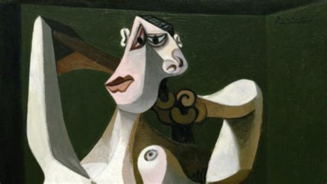 picasso paintings recovered stolen picasso painting recovered from thieves in istanbul