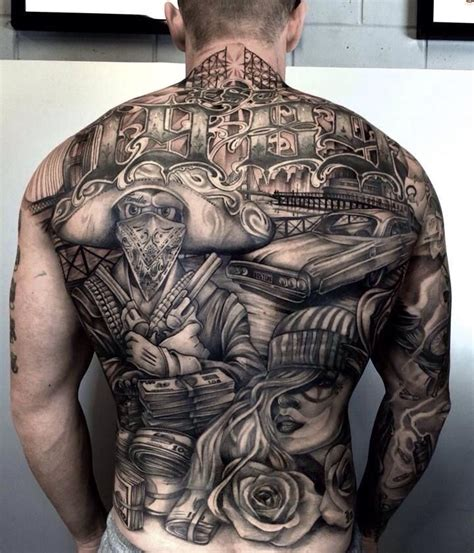 tattoo chicano pinterest die 25 besten chicano tattoos ideen auf pinterest