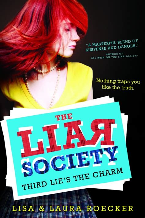falling for ya pre order the liar society giveaway