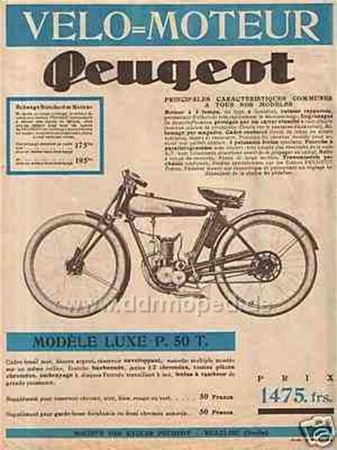 Motorrad Tank Zweifarbig Lackieren by Mein Neues Motorfahrrad Namens Peugeot Seite 5 Ddrmoped De
