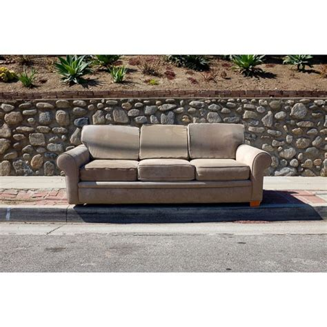 mein sofa to go mein sofa to go home image ideen