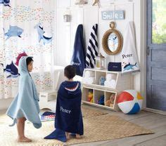 how do sharks use the bathroom pottery barn on pinterest pottery barn kids kids