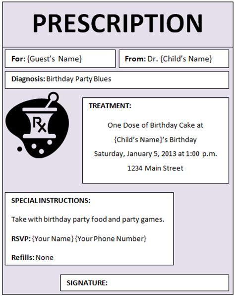 doc mcstuffins birthday party ideas moms amp munchkins
