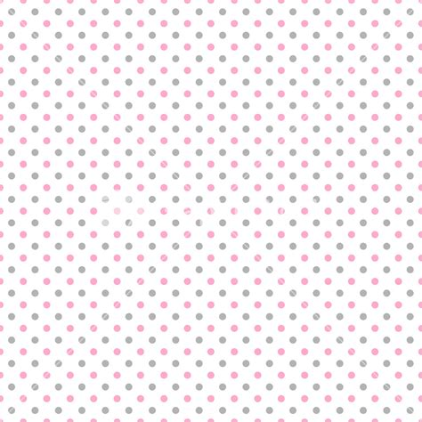 pink and grey pattern wallpaper pink and white polka dot background background ideas