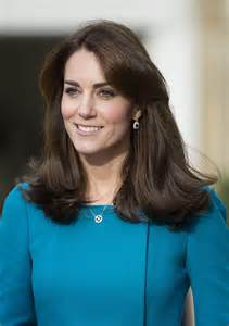 kate middleton s shocking new hairstyle kate middleton s bob hairdresser talks about short hair