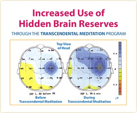 transcendental meditation how to manage your stress more effectively and live a happier by breathes in transcendental meditation books benefits of meditation transcendental meditation