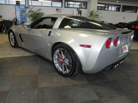 corvette parts free shipping refacciones para truck ford autos weblog