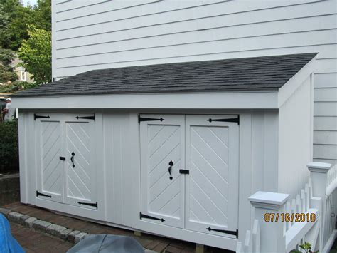 Shed Door Designs by Learn How To Build A Shed Door Easily Shed Building Plans