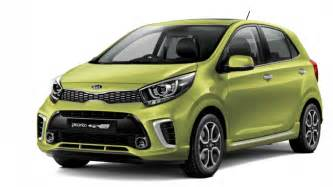 2018 picanto 183 new suvs cars special offers kia new