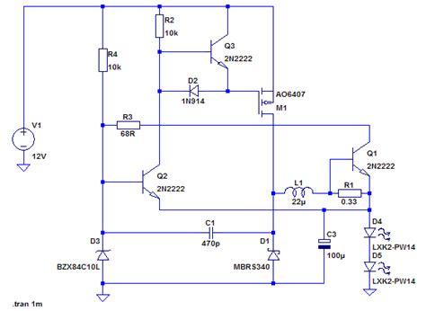 transistor driver regulator tv 2 transistor black regulator