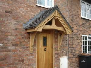 Wooden Canopy Porch by Wood Awning Best Images Collections Hd For Gadget