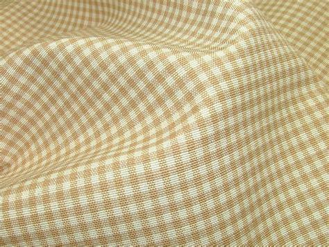 gingham curtain fabric uk prestigious textiles beige gingham curtain soft furnishing