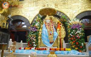 Sai Baba Temple Sai Baba Wallpaper For Mobile 2017 2018 Best Cars Reviews
