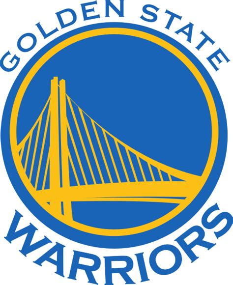warriors new year logo how to build a chionship dynasty like the warriors in