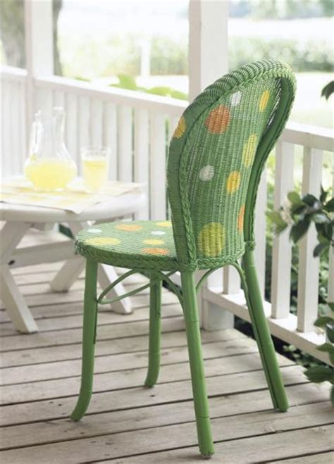 painting ideas  outdoor furniture  decoration