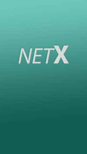 network scan netx network scan for android for free
