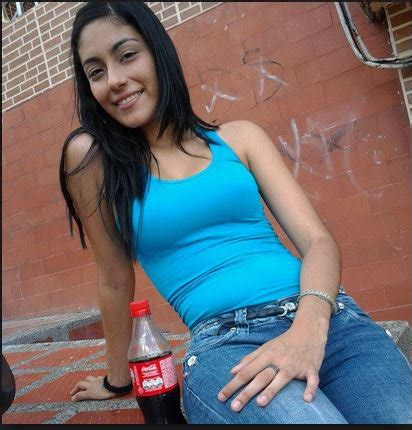 cuban men in bed 7 tips to date colombian women pairedlife