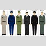 Military Dress Uniforms All Branches | 1807 x 1002 png 73kB