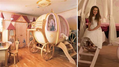 fun themes  turn kids bedrooms  wonderlands