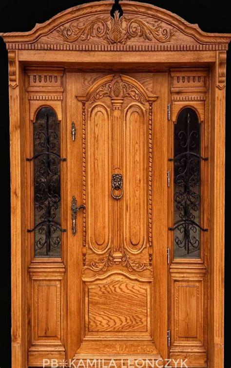front door design  india door gate design unique