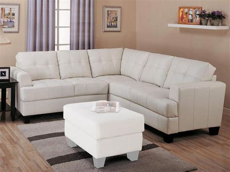 cream sectional sofa coaster samuel sectional sofa cream 501711 at homelement com