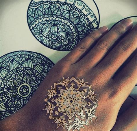 chic tattoos boho chic tattoos www pixshark images galleries