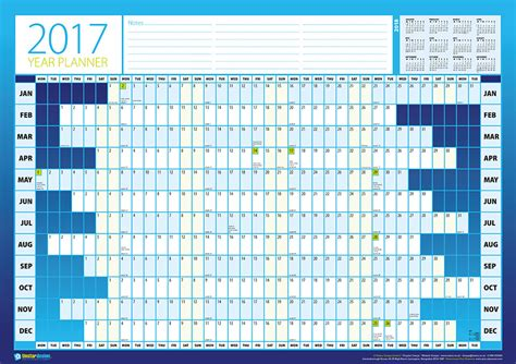 Buy Calendars Uk Year Calendar Shop Buy One Or More Wall Calendars