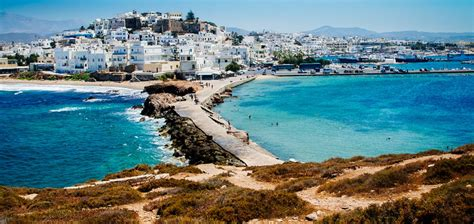 best hotels in naxos best places to stay in naxos greece the hotel guru