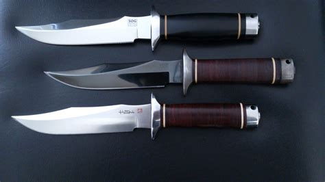 specialty knife specialty kitchen knives specialty kitchen knives kamata