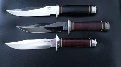 solingen kitchen knives 100 kitchen knives german kitchen knives vintage image