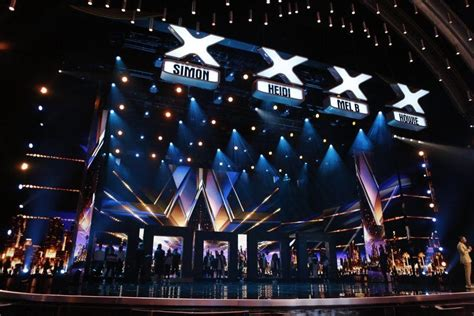 america s got talent act the worst act on america s got talent