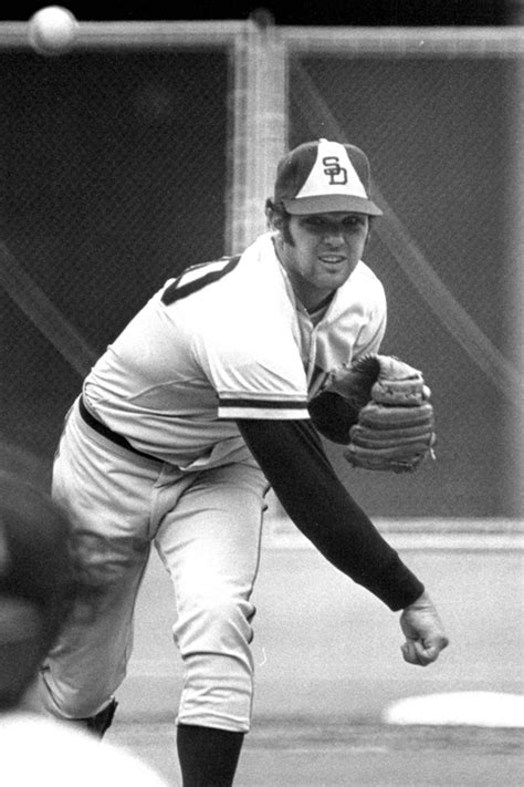 San Diego 88 Numberic Baseball 83 best san diego padres images on baseball